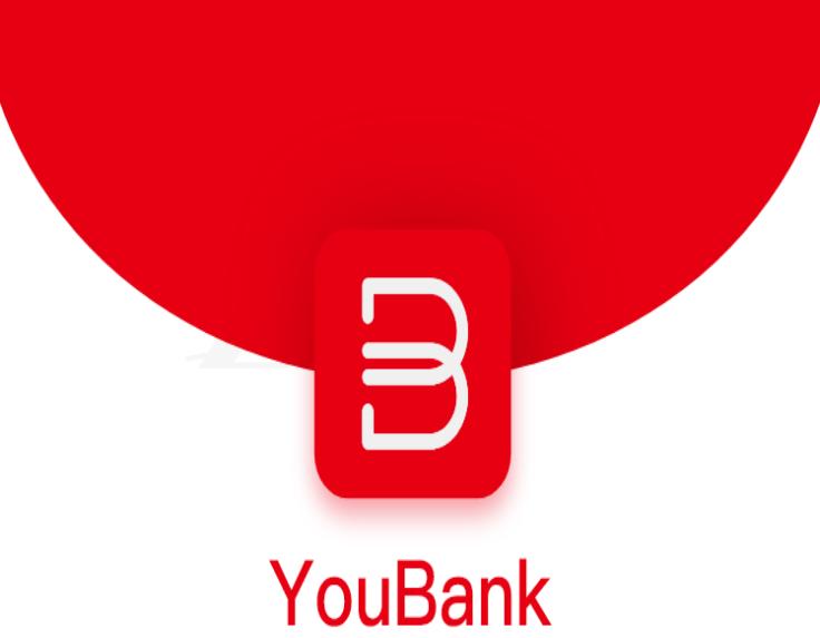 YouBankの詳細について解説
